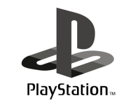 playstation-logo.jpg.pagespeed.ce.4Lsa4g86nl